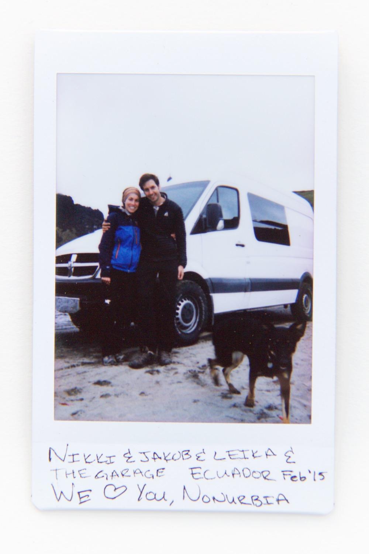 Polaroids2_4__MG_3813