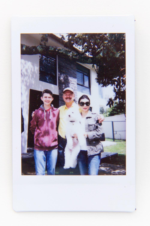 Polaroids2_5__MG_3814