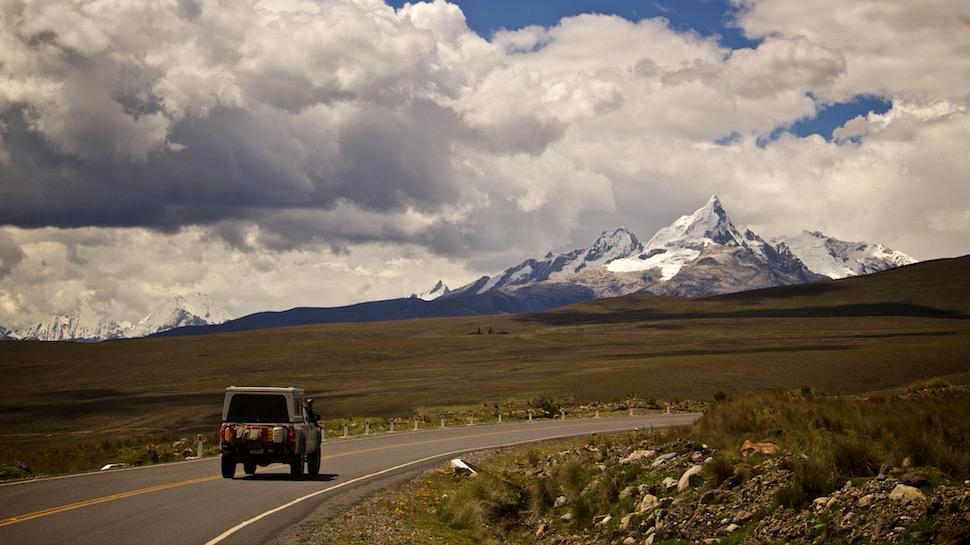Cordillera Blanca_12__MG_5453