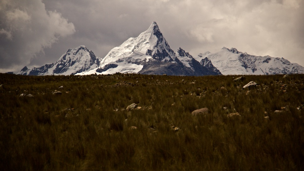 Cordillera Blanca_15__MG_5447