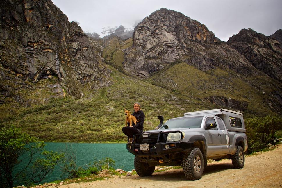 Cordillera Blanca_21__MG_5096