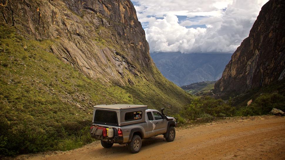 Cordillera Blanca_24__MG_5156