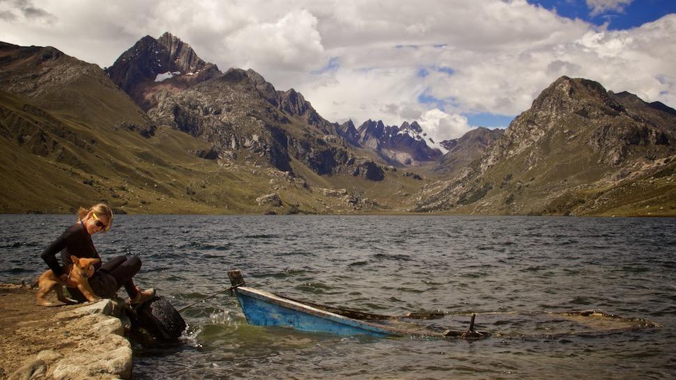 Cordillera Blanca_26__MG_5514