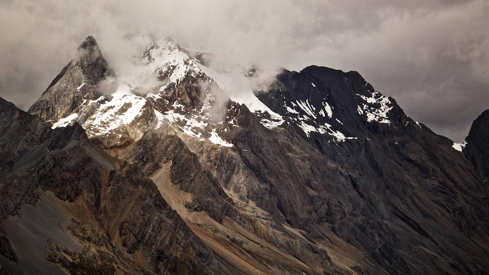 Cordillera Blanca_35__MG_5720