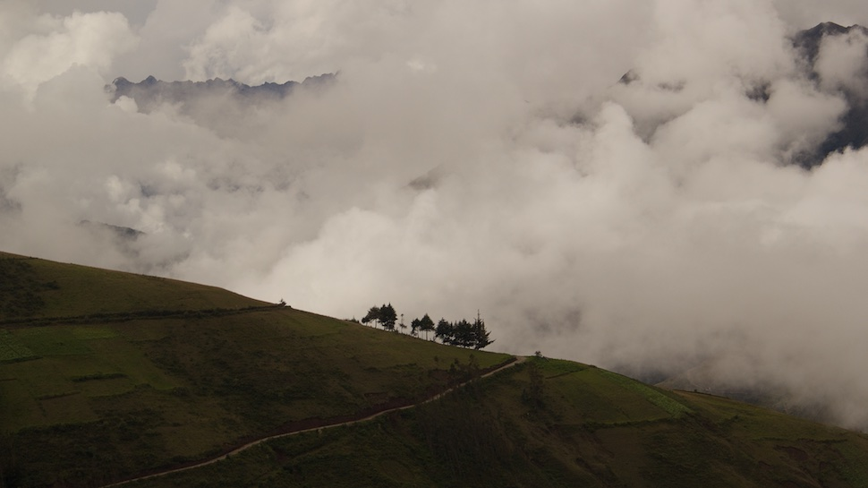 andes 1_MG_7320