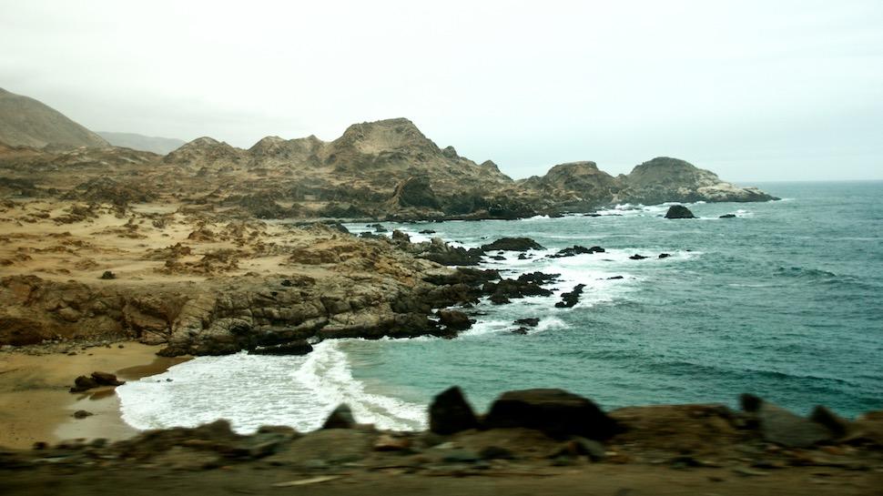 Puerto Inca_8__MG_0229