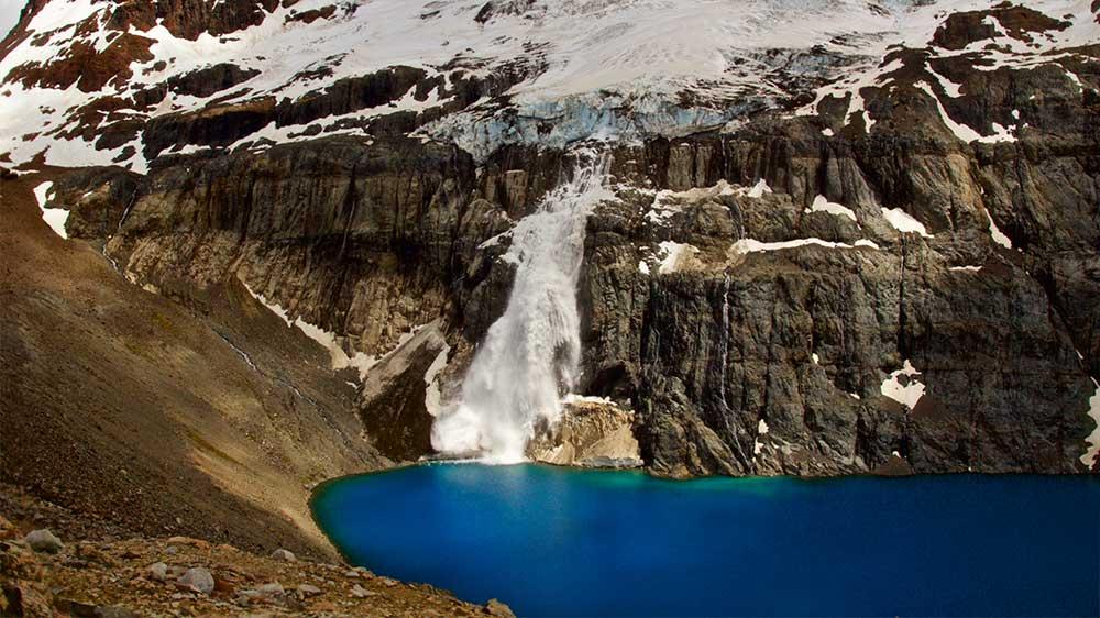 GlacierFallingSequence03