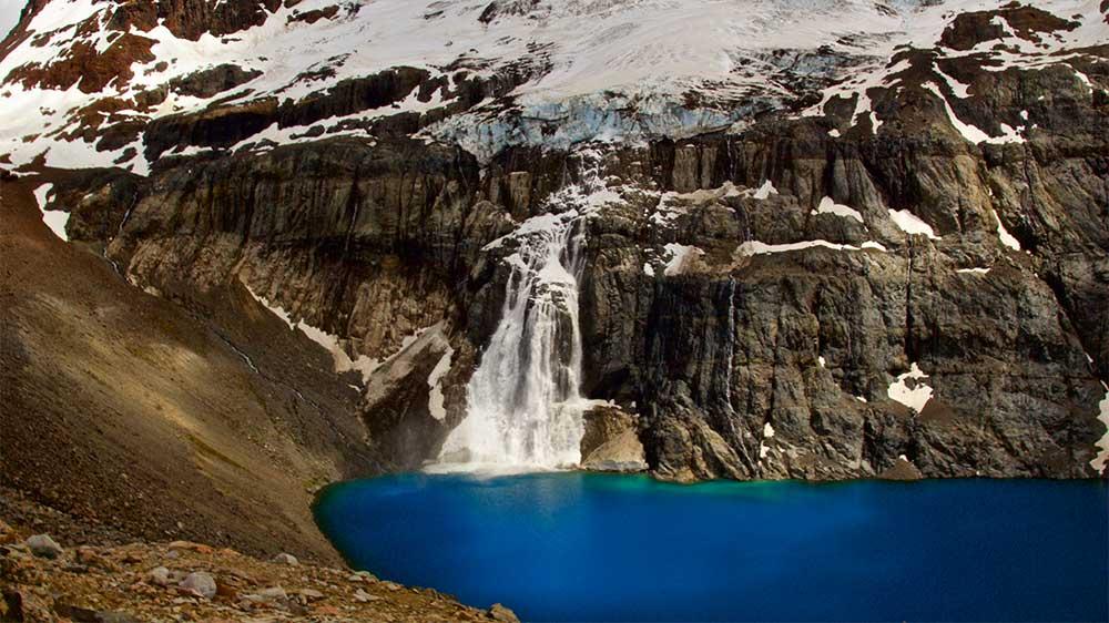 GlacierFallingSequence04