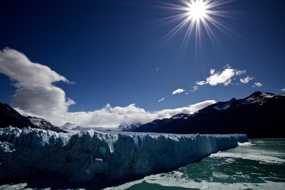 Perito Moreno_4__MG_7770