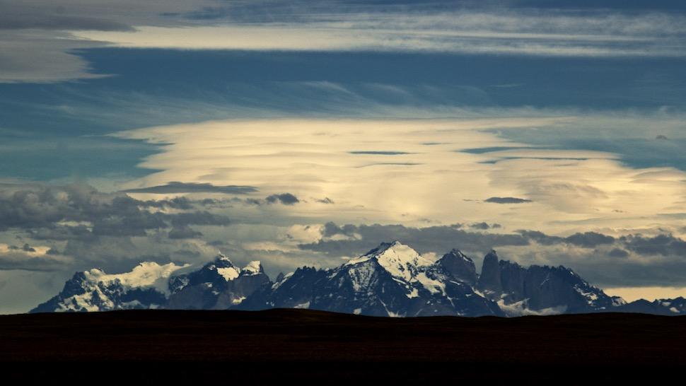 Torres Del Paine_1__MG_8346