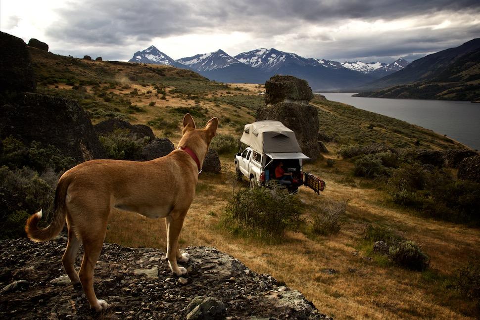 Torres Del Paine_3__MG_8380