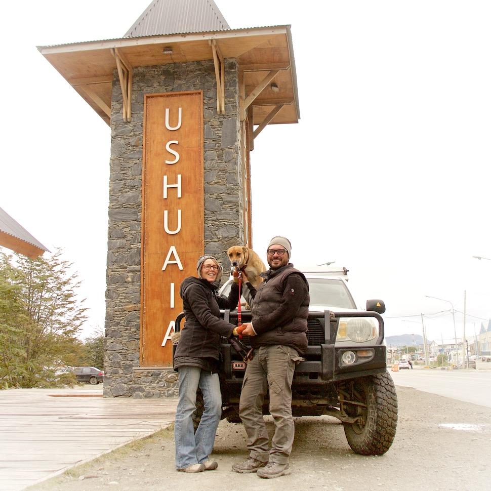 Ushuaia___MG_8834